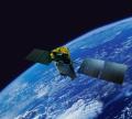 Спутниковая связь Iridium