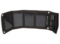 Солнечная батарея GoalZero NOMAD 13.5 W 12V